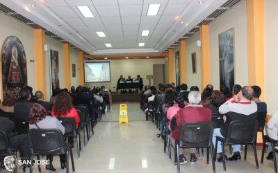 LIBRO: LOS JESUITAS Y EL COLEGIO DE SANTIAGO DE AREQUIPA